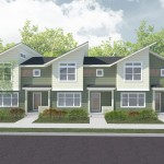 Triplex-Townhouse-3-150x150